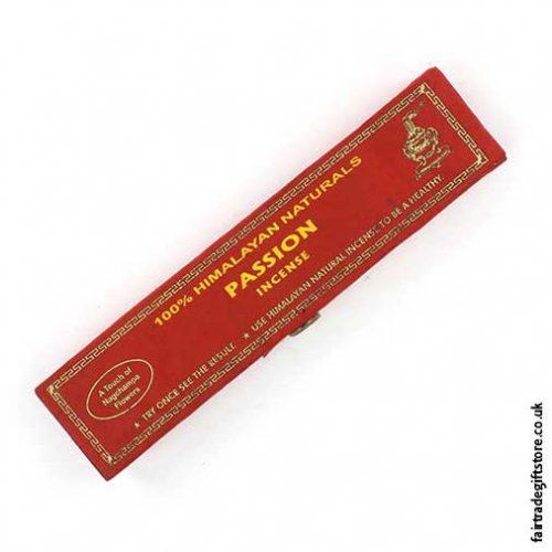 Fair-Trade-Himalayan-Naturals-Traditional-Incense-Sticks---Passion