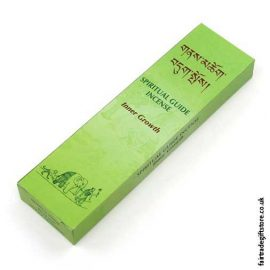Fair-Trade-Inner-Growth-Spiritual-Guide-Incense