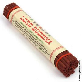 Fair-Trade-Lord-Buddha-Incense-Siticks-Sandalwood-&-Herbs