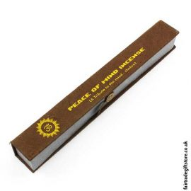 Fair-Trade-Mind-Care-Incense