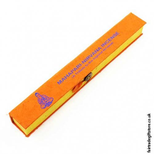 Fair-Trade-Nirvana-Incense
