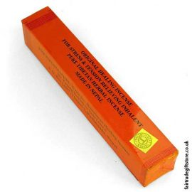 Fair-Trade-Original-Healing-Incense
