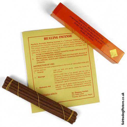 Fair-Trade-Original-Healing-Incense-Unboxed