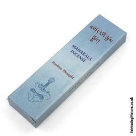 Fair-Trade-Positive-Thought-Mahakala-Incense