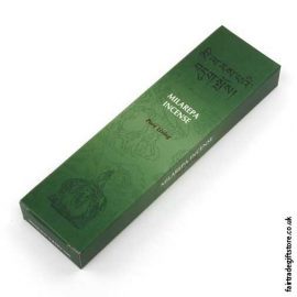 Fair-Trade-Pure-Living-Milarepa-Incense