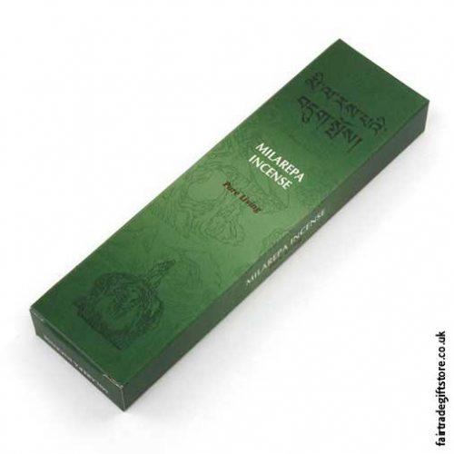 Fair-Trade-Pure-Living-Milarepa-Incense