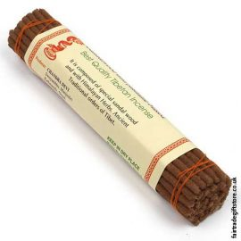 Fair-Trade-Tibetan-Incense-Sticks-Sandalwood-&-Jasmine