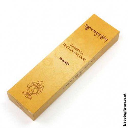 Fair-Trade-Wealth-Zambla-Tibetan-Incense