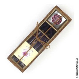 Fair-Trade-Chakra-Incense-Gift-Set-Crown