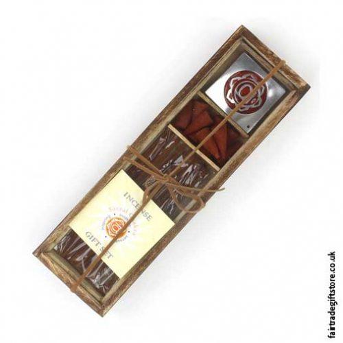 Fair-Trade-Chakra-Incense-Gift-Set-Sacral