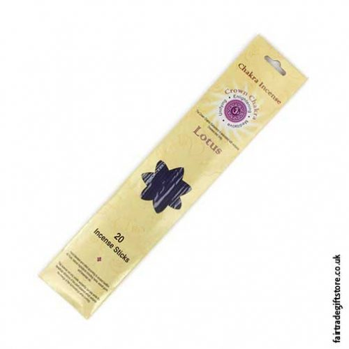 Fair-Trade-Crown-Chakra-Incense