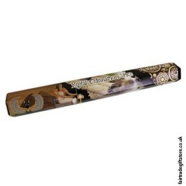 Fair-Trade-Dawn-of-Time-Incense-Cinnamon