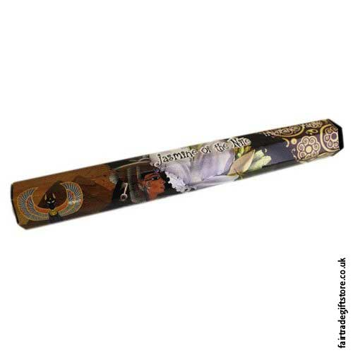 Fair-Trade-Dawn-of-Time-Incense-Jasmine