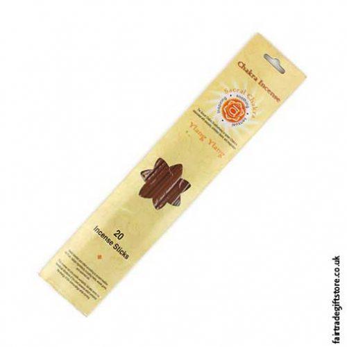 Fair-Trade-Root-Chakra-Incense