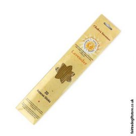 Fair-Trade-Solar-Plexus-Chakra-Incense