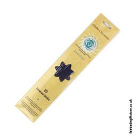 Fair-Trade-Third-Eye-Chakra-Incense