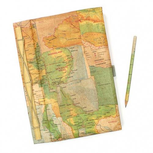 Fair-Trade-Hardback-Map-Notebook