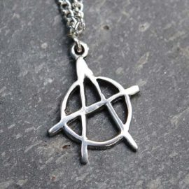 Handmade-Pewter-Anarchy-Necklace