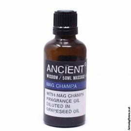 Fair-Trade-Essential-Oil-Massage-and-Bath-oil-Nag-Champa
