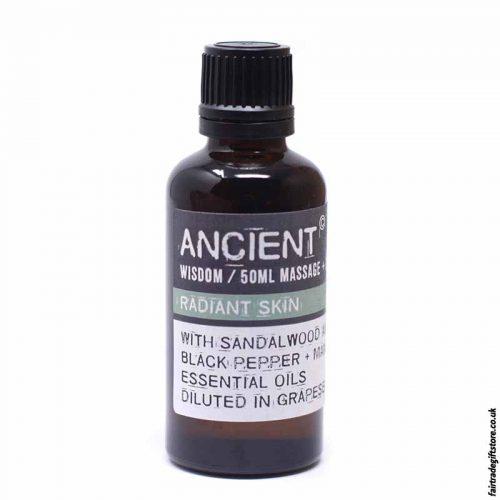 Fair-Trade-Essential-Oil-Massage-and-Bath-oil-Radiant-Skin