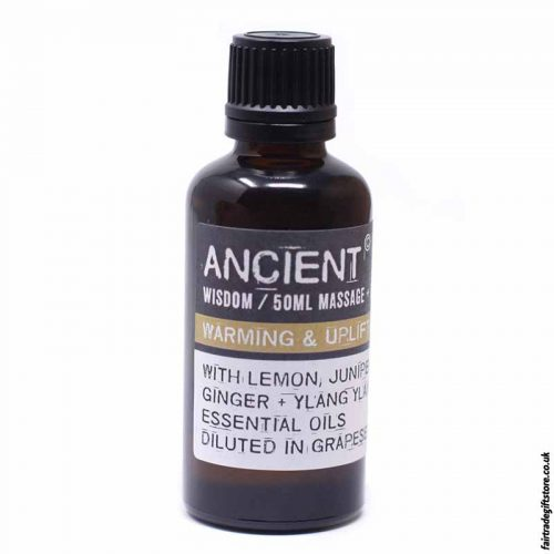Fair-Trade-Essential-Oil-Massage-and-Bath-oil-Toning-Firming
