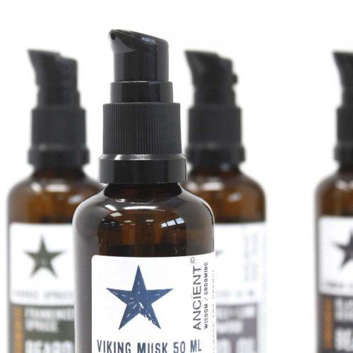 Fair-Trade-Beard-Oil-2