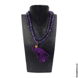 Fair-Trade-Mala-Meditation-Beads-Amethyst-Gemstone