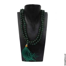 Fair-Trade-Mala-Meditation-Beads-Jade-Gemstone