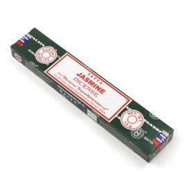 Fair-Trade-Satya-Sai-Baba-Incense-Sticks-Jasmine