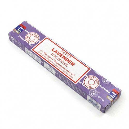 Fair-Trade-Satya-Sai-Baba-Incense-Sticks-Lavender