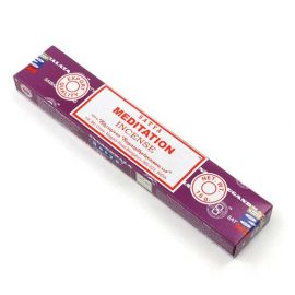Fair-Trade-Satya-Sai-Baba-Incense-Sticks-Meditation
