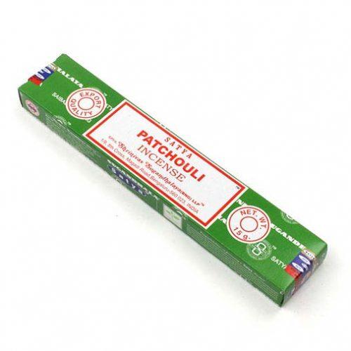 Fair-Trade-Satya-Sai-Baba-Incense-Sticks-Patchouli