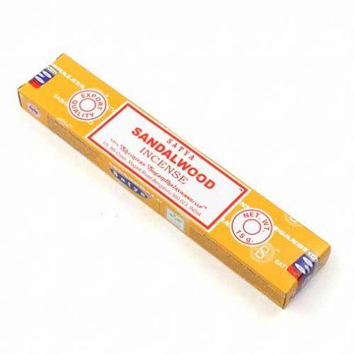 Fair-Trade-Satya-Sai-Baba-Incense-Sticks-Sandalwood
