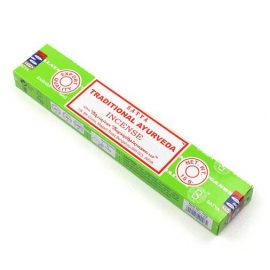 Fair-Trade-Satya-Sai-Baba-Incense-Sticks-Traditional-Ayurvedic