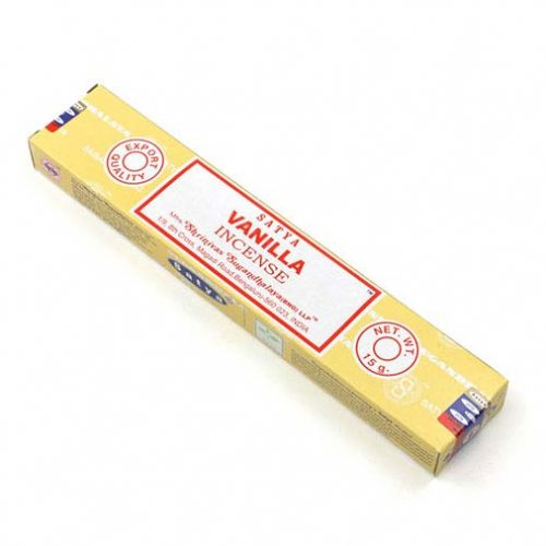 Fair-Trade-Satya-Sai-Baba-Incense-Sticks-Vanilla
