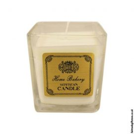 Fair-Trade-Soy-Wax-Candle-Home-Bakery