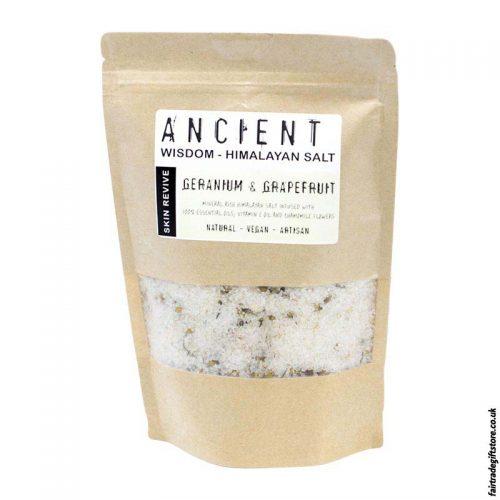 Geranium-&-Grapefruit-Fair-Trade-Himalayan-Bath-Salts