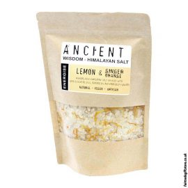 Lemon,-Ginger-Orange-Fair-Trade-Himalayan-Bath-Salts