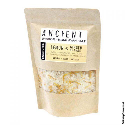 Lemon,-Ginger-Orange-Fair-Trade-Himalayan-Bath-Salts
