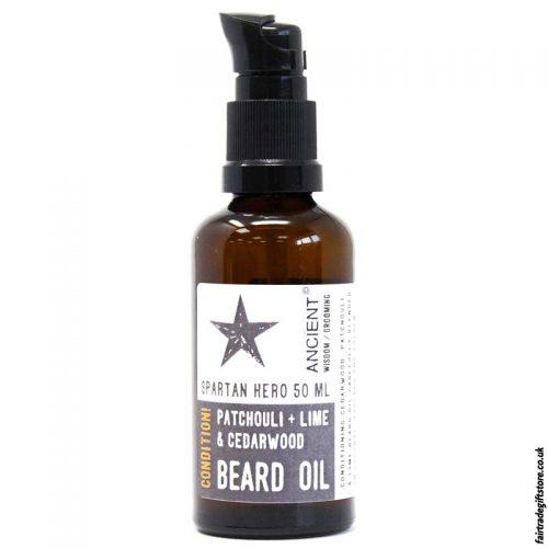 Patchouli,-Lime-and-Cedarwood-Fair-Trade-Beard-Oil