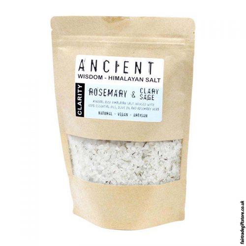 Rosemary-&-Clary-Sage-FairTrade-Himalayan-Bath-Salts