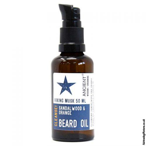 Sandalwood-and-Orange-Fair-Trade-Beard-Oil-