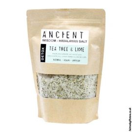 Tea-Tree-&-Lime-Fair-Trade-Himalayan-Bath-Salts