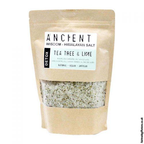 Tea-Tree-&-Lime-Fair-Trade-Himalayan-Bath-Salts